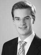 Alexander Hemker